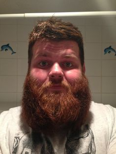 1000+ images about Hairy Face on Pinterest | Beards, Hipster beard ...