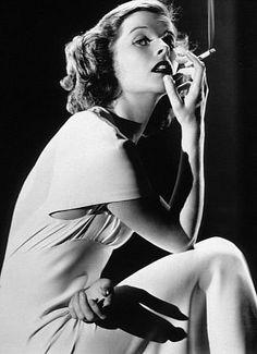 Katharine Hepburn, Ca. Photograph - Katharine Hepburn, Ca. Katharine Hepburn, Old Hollywood Glamour, Golden Age Of Hollywood, Classic Hollywood, Vintage Hollywood, Hollywood Picture, Hollywood Divas, Hollywood Style, Hollywood Icons