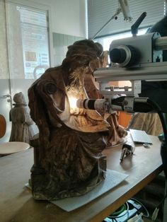 Art Conservation, National Archives, Gouache, Preserve, Art For Sale, Craftsman, Restoration, Healing, Museum