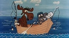 eGl0cDRrMTI=_o_rocky-and-bullwinkle-and-friends-episode-2.jpg (512×288)