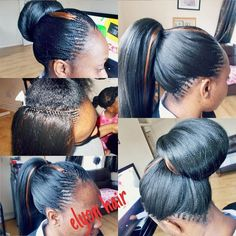 Tree Braids Cornrow In A Bun Tree Braids Hairstyles Tree Braids Hairstyles, My Hairstyle, African Hairstyles, Girl Hairstyles, Braided Hairstyles, Protective Hairstyles, Hairstyles Pictures, Protective Styles, Cornrows