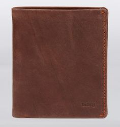 92ba0d21819 Bellroy Note Sleeve Wallet - Limited Edition Cocoa Java - Rushfaster.com.au