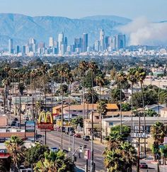 California Dreamin', Los Angeles California, Mexican War Of Independence, Los Angeles Wallpaper, Mexican American War, City Of Angels, Los Angeles County, Urban Life, Paris Skyline