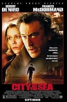 Great Cop Movies A Real American Hero He Walked By Night Borderline EP Mode Movie free download HD 720p