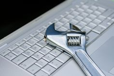 Tips On In: Tips to take care your laptops