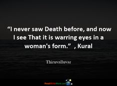 500 Quotes about Death. Death Quotes