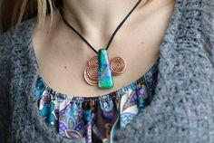 Art Jewelry on the Behance Network