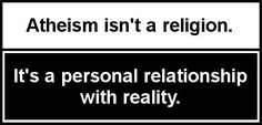 Atheist Agnostic, Atheist Quotes, Atheist Humor, Religion Humor, Religious Quotes, Losing My Religion, Anti Religion, Satire, Allah