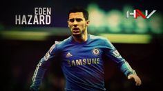 """Hi again friends , a new video is up there on youtube about the BLUE RISING STAR OR CHELSEA""""S RISING STAR -  Eden Hazard Video Link : https://www.youtube.com/watch?v=3uy-rt5R3HY"""