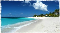 Shoal Bay East, Anguilla  The best beach  in the WORLD!!!