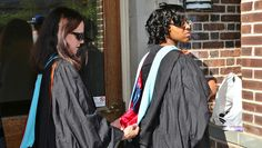 Judicial College Guidelines >> 1000+ images about Graduate Hood on Pinterest | Hoods, Masters and Pennsylvania