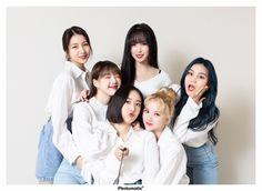 6th Anniversary, G Friend, Woman Crush, Korean Singer, Girl Group, Dancer, Poses, Female, Couple Photos