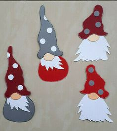 Christmas Candle Decorations, Kids Christmas Ornaments, Christmas Art, Cool Paper Crafts, Diy And Crafts, Crafts For Kids, Cute Valentines Day Ideas, Christmas Drawing, Classroom Crafts