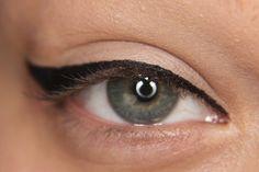 a fab cat eye