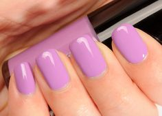 Cult Nails Love at First Sight