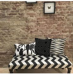 Relax, Throw Pillows, Bed, Interiors, Home, Toss Pillows, Cushions, House, Ad Home
