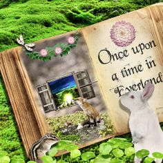 Digital images for your art and scrapbooking.