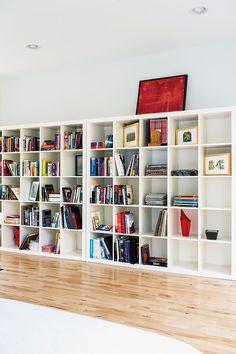 800 Sq Ft Affordable Kansas City Home Floor Plans 200k