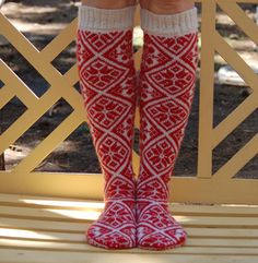 Moms_socks3_small2