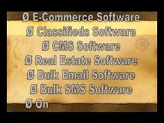 Banking Software,  Retail Software, MLM Generation Plan, Money Chit Fund...
