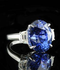Vintage Art deco Ring For Her Split Shank Ring Ring For Love 3.20ct Natural Sky Blue Topaz Gemstone Wedding Ring Bridal Moissanite Ring