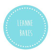 Leanne bakes glazed and cinnamon sugar-coated donuts