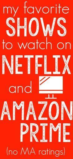 Best Documentaries On Netflix, Tv Series On Netflix, Netflix Shows To Watch, Good Movies On Netflix, Tv Series To Watch, Good Movies To Watch, Netflix Hacks, Netflix Dramas, Period Drama Movies