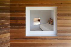 Skyward House / acaa – nowoczesna STODOŁA | wnętrza & DESIGN | projekty DOMÓW | dom STODOŁA