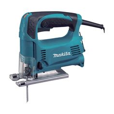 ....For more crafts and home DIY-ingFREE SHIPPING — Makita Jig Saw — 120 Volt, 3.9 Amp, 3100 SPM, Model# 4329K | Jig Saws| Northern Tool + Equipment