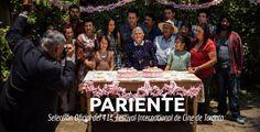 La cinta Colombiana Pariente fue seleccionada en el Festival de Cine de Toronto #cine