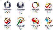 emblems.jpg 1,200×680 ピクセル