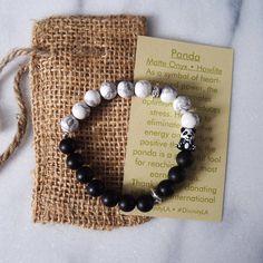 8 Best Trendy Bracelets Images