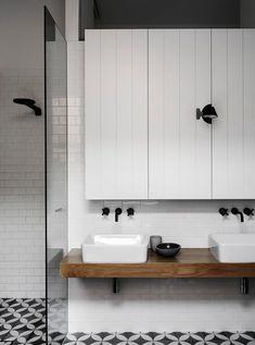 LIM Bathroom |