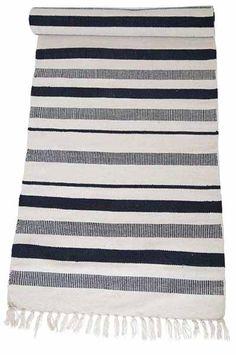 Stripe Rug LAST