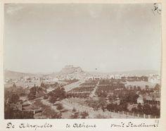 Photography Articles, Deco, Portal, Paris Skyline, Greece, Past, Snow, Pictures, Painting
