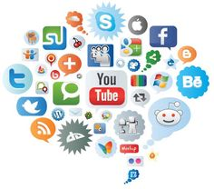 Top 10 Social Bookmarking sites list for High Quality Do-follow Backlinks