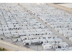 """""""Insecurities. Tracing Displacement and Shelter"""" has opened on 1st October at the MoMA The Museum of Modern Art in New York. The exhibition explores the refugee crisis: the same theme of the event """"One Night"""" (13 October - FAB Architectural Bureau Milan) #Architecture #Art #MoMA #NY #Design PH MoMA"""