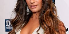 We have great and best collection Lea Michele Wallpapers, download now free pictures of Lea Michele, Photos of Lea Michele 2013 are in high resolutions easily download able for Mac, Tablets, iPhone wallpapers, Multi Screen Monitors Wallpapers.