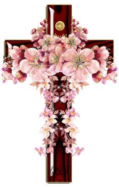 A Beautiful Cross Photo:  This Photo was uploaded by Rita7070. Find other A Beautiful Cross pictures and photos or upload your own with Photobucket free ...