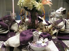 http://tablescapesbydiane.blogspot.com/2012/03/my-easter-tablescape.html