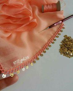 Blouse Designs, Knit Crochet, Tassels, Embroidery, Knitting, Cute Crochet, Crochet Shawl, Needlepoint, Tricot