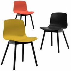 lottus al table designed by lievorealtherrmolina and produced by enea design lottus al. Black Bedroom Furniture Sets. Home Design Ideas