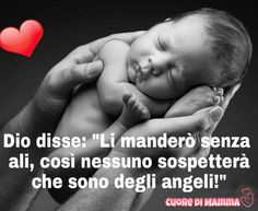 Cuore di Mamma | Le Migliori pagine FB For You Song, Mothers Love, Baby Cards, Kids And Parenting, Maternity, Thoughts, Sayings, Children, Pocahontas