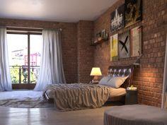 appartament in Samara