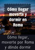Ganas de viajar: Qué hacer en Roma Wonderful Places, Great Places, Travel Guides, Travel Tips, Great Hotel, Tours, Great Vacations, Eurotrip, Rome Italy