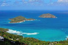 St. Thomas Photos - Featured Images of St. Thomas, U.S. Virgin Islands - TripAdvisor