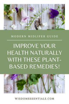 Healing Herbs, Medicinal Herbs, Natural Healing, Natural Health Tips, Natural Health Remedies, Holistic Remedies, Herbal Remedies, Health And Nutrition, Health And Wellness