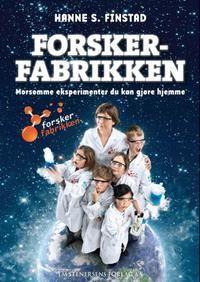 FORSKERFABRIKKEN Ark, Catalog, Movies, Movie Posters, Films, Film Poster, Brochures, Cinema, Movie