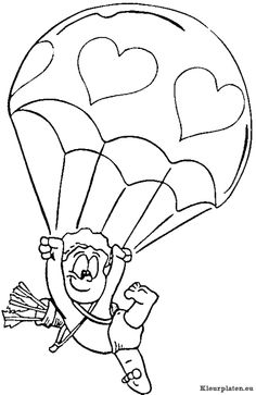 31 Best valentine coloring sheets images in 2016