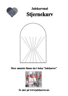 http://www.julekurver.no/julekurvmaler/maler/julekurvmal-stjernekurv.gif